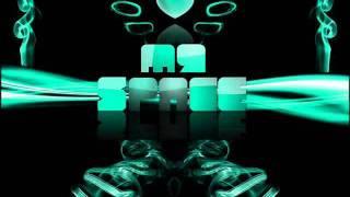 Enur Feat. Natasja - Calabria - Alecs GonzalezFt
