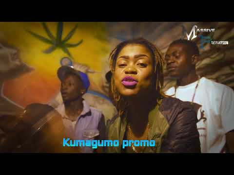 Lindsay kumagumo 2018 freestyle by massvilla at heart beat record 0712111018