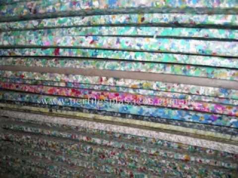 Tabla de plastico plastitablas plastimadera madera - Reciclaje de la madera ...