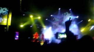 Audiotistic 2009 Menno De Jong Veracocha - Carte Blanche(Cosmic Gate) AND Original!!