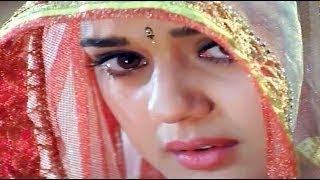 Tum Mere Baad Mohabbat Ko Taras Jaoge Sad Song Status By DINESH SAHU