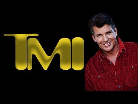 Kevin Porter Hosts TMI