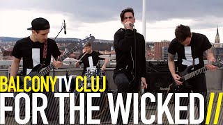 Watch For The Wicked Betrayed video