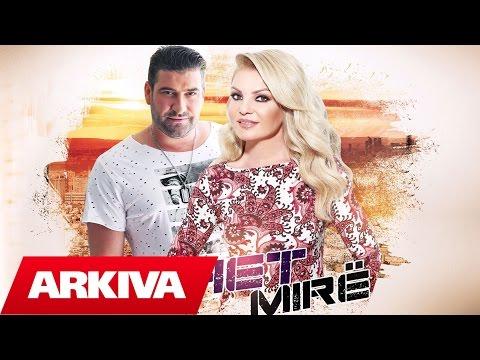 Meda & Vjollca Haxhiu - Bohet mire (Official Song)