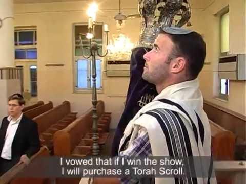 International Jewish Community Center of Tel Aviv (JCC of TLV)