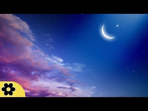 Baby Sleep, Relaxing Classical Sleep Music, Baby Songs, Calm Music, Soft Music, Relax, ♫E191D