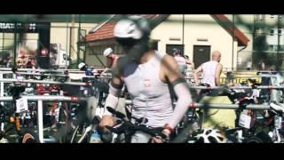 Euco Susz Triathlon 2015 (Gazuno team)