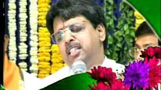 Aaja Sanwariya By Shri Govind Bhargav [Full Song] Braj Ras Dhara