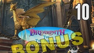 Dreampath: The Two Kingdoms CE [10] w/YourGibs - BONUS CHAPTER (1/2)