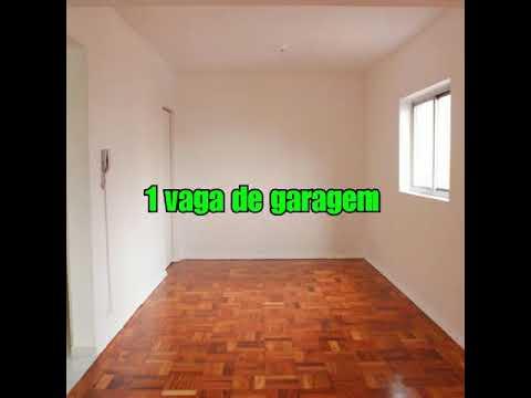Apartamento Studio  para Alugar em Vila Buarque São Paulo