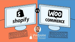 Shopify vs WooCommerce: What's the Best Ecommerce Platform in 2019?