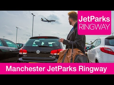 Jetparks Ringway Manchester >> Manchester Airport Jetparks Ringway Holiday Extras