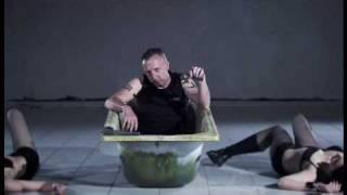 Suicide Commando - Die Motherf****r Die