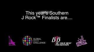 Baixar 2017 Southern J Rock Final Recap Video