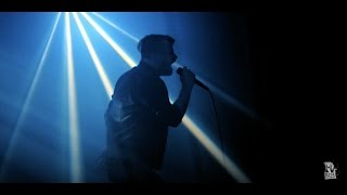 Silverstein - Retrograde (Official Music Video)