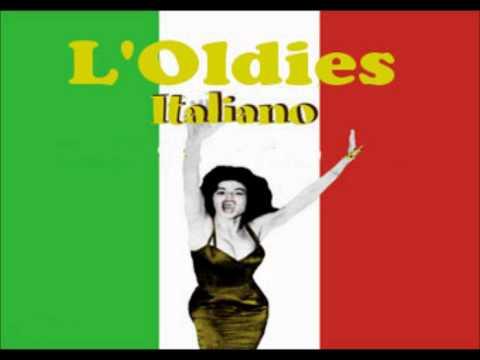 Adriano Celentano - E voi ballate