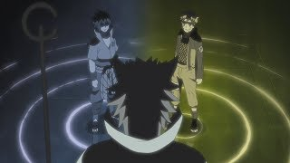 Video cap 15 Sasuke despierta el rinnegan  y Naruto el modo sabio de los seis caminos download MP3, 3GP, MP4, WEBM, AVI, FLV Oktober 2018