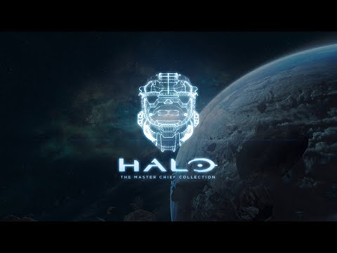 Halo 3 MCC PC // All Un-Dual-Wieldable Weapons Dualwieldable Mod from YouTube · Duration:  6 minutes 36 seconds