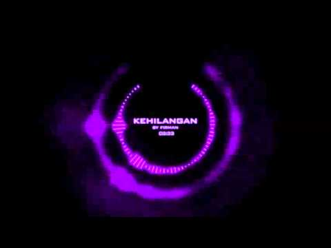Firman - Kehilangan Visualization + Lyric
