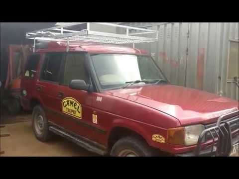 roof sale for manassas rover inventory va se landrover at land in rack carplex details