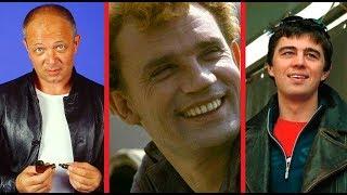 Актеры которые погибли на Съемках Фильма совсем Молодыми