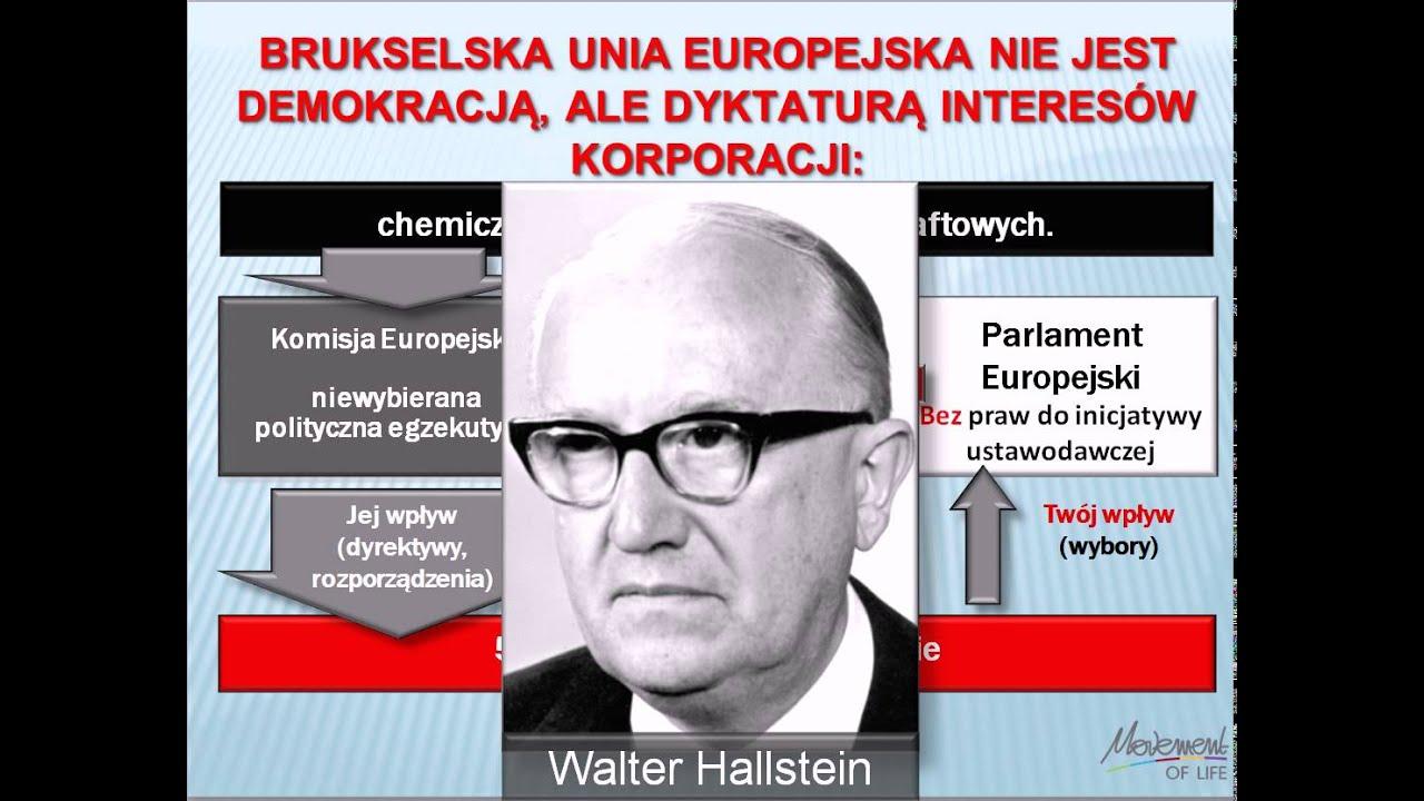 Znalezione obrazy dla zapytania Hegemonistyczna Unia