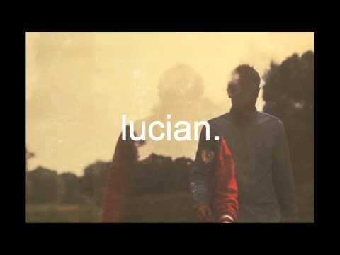 Kiri Tse - Twenty-Something (Lucian Remix)