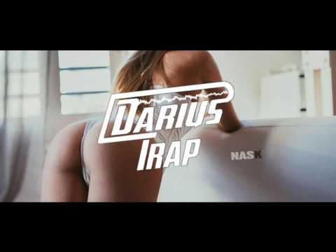 [Trap-Funk-BR] Nelson Dantas - Suite do Quelemeu (ProjectV8)[Darius Trap™]
