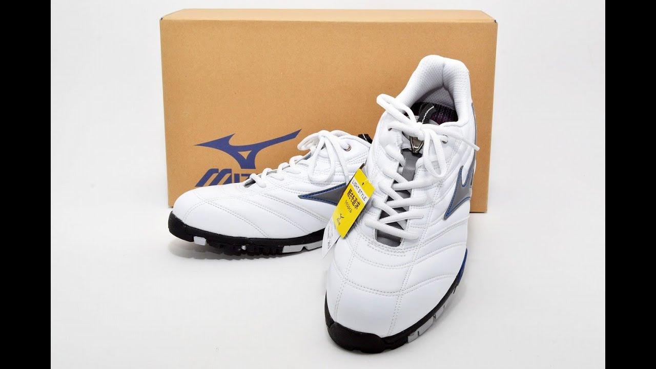 e1a725b5fdda Buy mizuno golf shoes spikes > OFF43% Discounts