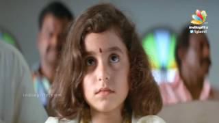 Ajith most popular choice for Dangal remake   Latest Tamil Cinema News   Aamir Khan