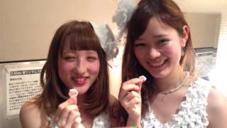 READY TO KISS 公式 http://www.ready-to-kiss.jp/ 2014年4月24日(...