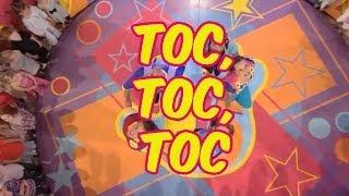 Toc Toc Toc - Hi-5 - Temporada 11 Canción De La Semana