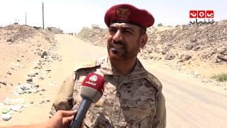 انتقادات لإنحراف التحالف العربي عن الأهداف المعلنة لعاصفة الحزم