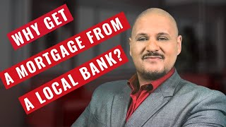 S1E4_Why Shop With Local Banks For a Mortgage