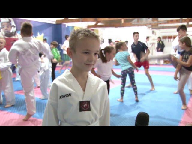 IC Sport 26 10 2020