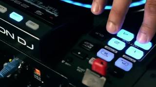 Denon DJ SC2900 The new deck that will bring pioneer down.