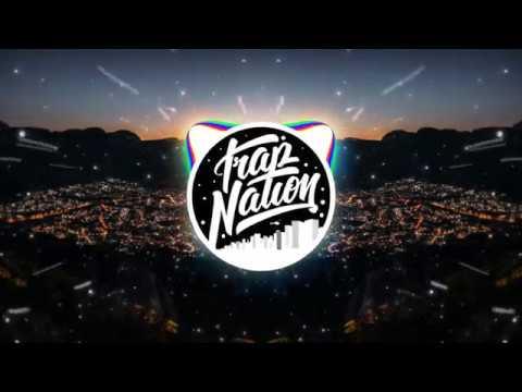 G Eazy & Halsey - Him & I (RMND Remix)