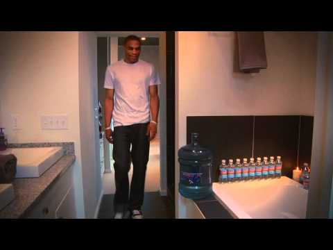 Ozarka My Fresh Life with Russell Westbrook full episode