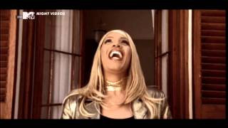 Melanie Thornton - Wonderful Dream (Holidays Are Coming) (Version 2) (2001) - Official music video