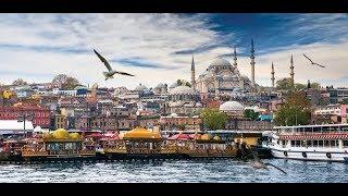 Как без денег и опыта открыть свой бизнес в Турции?