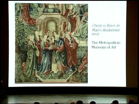 An Overview of Current Conservation Practices For Historic Tapestries