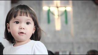 Kelucuan Gempita Nora Marten anak Gading Giselle Full Compilation