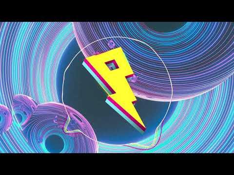 Seven Lions, Tritonal & Kill The Noise feat. HALIENE - Horizon