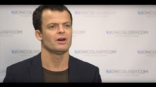 BISCAY trial for bladder cancer – trial design and its potential impact on clinical practice