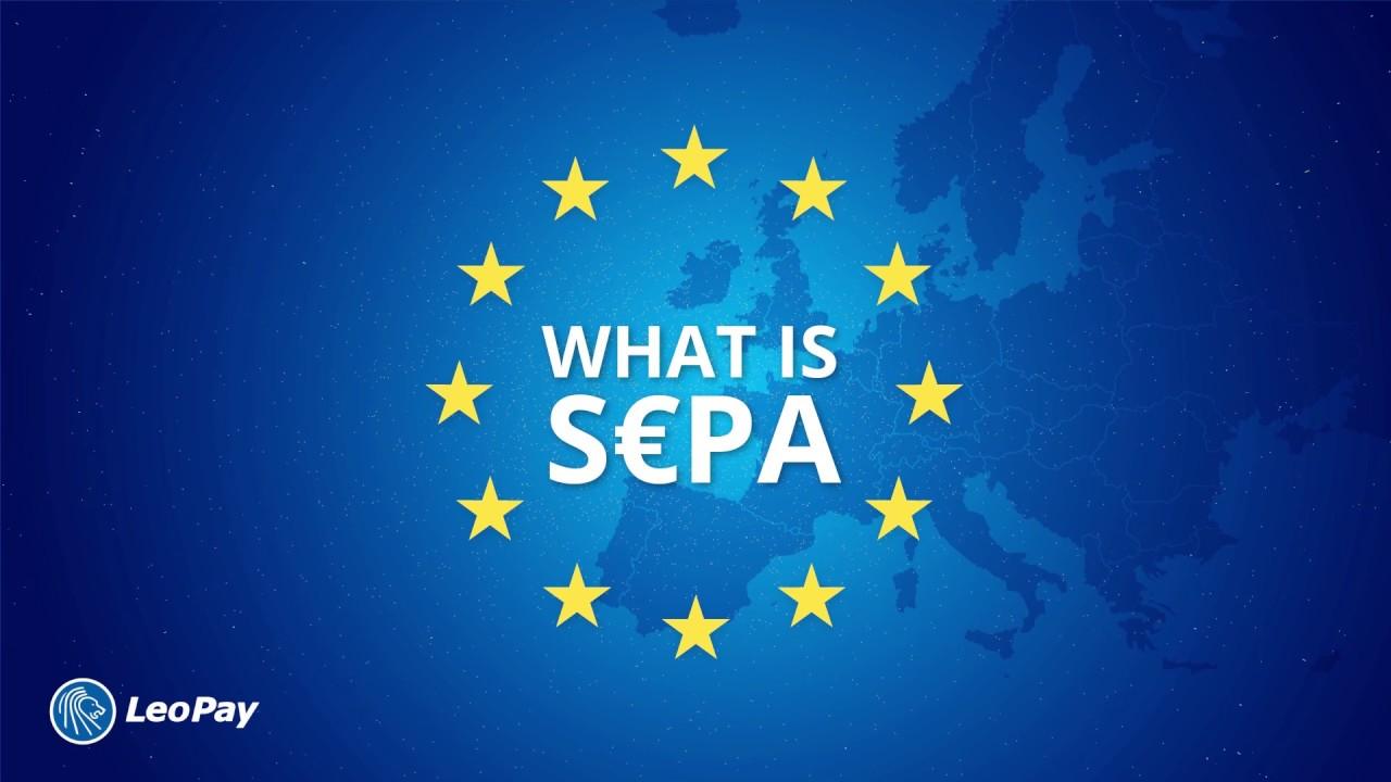 Sepa Transfers Explained Leopay Music Jinni