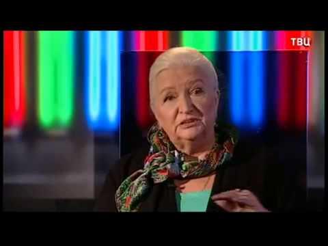 видео: Черниговская Т. В. -  Что такое: Ум, Мудрость, Гениальность, Интеллект [Будущее человечества