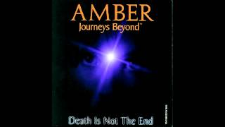 Amber: Journeys Beyond OST - BENTRY