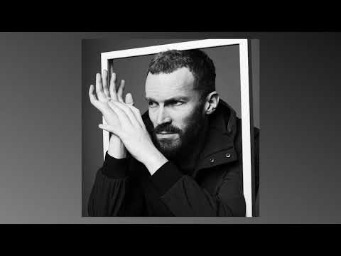 Marcus Marr - Familiar Five (Official Audio)