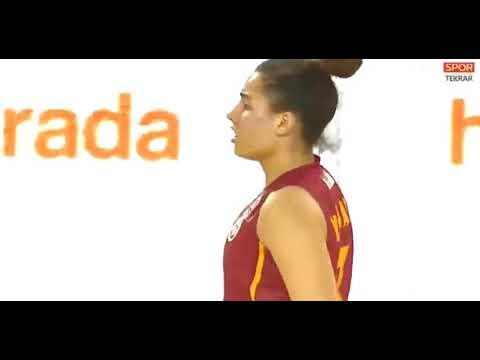 Basketbolcu Tipleri #7 | KARANTİNA