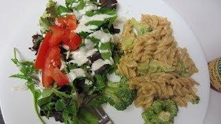 Vegan And Gluten Free Mac N Cheese